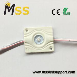 O módulo de LED de homologação CE UL com impermeável IP67