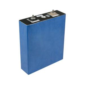 заводская цена Masonbatt 3.2V 50AH 60AH 66AH 72AH 75AH 80AH 85AH 90AH 100Ah 120Ah 155Ah 200 Ач, 240 Ач 280Ah 320 Ah LiFePO4 аккумуляторная батарея для солнечной системы