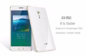 [زوك] [ز2] مناصر [2.15غز] 5.2  [6غب] ذكيّة هاتف مطرقة أبيض