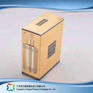 공상 서류상 포장 선물 장식용 향수 수송용 포장 상자 (xc-pbn-020)