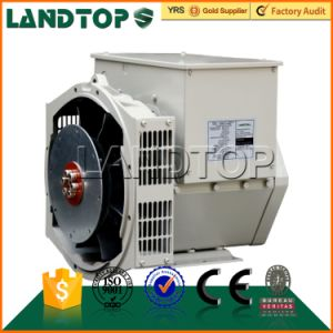 AC 3 단계 Stamford 50kw 50Hz 전기 200kVA 발전기 가격