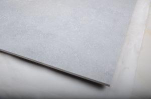建築材料、安いレートの滑り止めの無作法なタイル(60*60cm RJC62015)