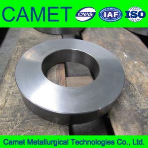 Moinho de carboneto de tungsténio anéis de Rolo (TC)