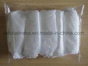 Sous-vêtements jetables pour les femmes White 5PCS par pack