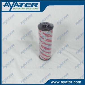 공급 Hydac 여과 단위 0500r0110bn4hc 기름 필터