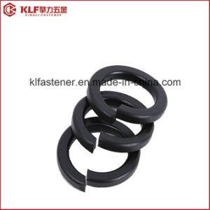 La norme DIN 127 gr. B Rondelle élastique de blocage