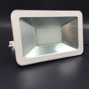 Holofote do LED de alto brilho 50W lâmpada exterior