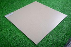 Bouwmateriaal, de Decoratie van het Huis, Tegel Van uitstekende kwaliteit van de Vloer van het Zandsteen de Rustieke (60*60cm RYH6825)