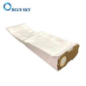 b143c55f1 Filtro de Pó Aspirador da China, lista de produtos de Filtro de Pó ...