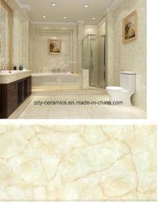 Het binnenlandse Bouwmateriaal van de Ceramiektegels van de Steen