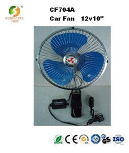 10 de los coches eléctricos ventilación automática del ventilador ventilador automático