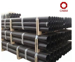 Fr877/ ASTM A888 pour le Drainage du tuyau en fonte