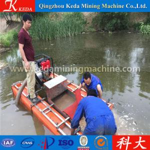 Areia de rio mini fábrica de lavagem de escavação de mineração de ouro para venda