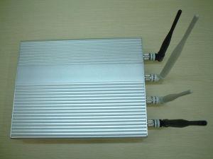 Stoorzender van Mobiel Signaal