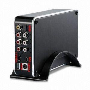3.5 인치 고선명 HDD 선수 (HDMI-568A)