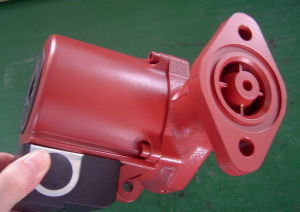 Pompe circulateur (GPD25-10F)