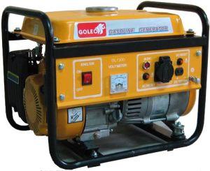 1000watt de Generator van de benzine (GL1300)