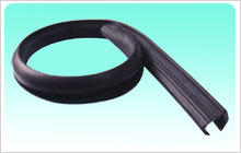 Container Seal Strip
