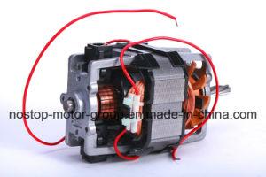 0.48um copo misturador & Motor Universal (NU7625V220A)