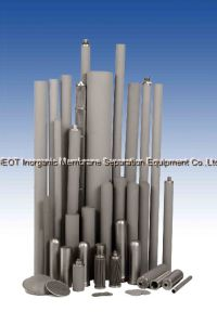 Filter Cylinders