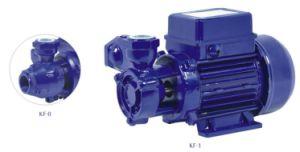 Wasser-Pumpe (KF Serien)