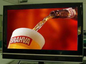 32-дюймовый 16: 9 рекламы (AD3233WP)