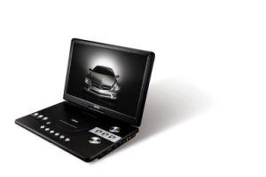 VCD & DVD 플레이어 (Ksd 1688)