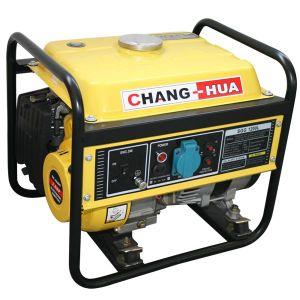 ガソリン発電機セット(CGE1500XE)