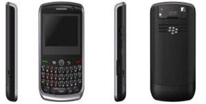 Telefone móvel GSM (B25D)