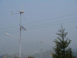 IteWindmill 발전기 (300w) m: XMG018<br /><br />물자: 12oz 화포<br />크기: 45x35x7.5cm