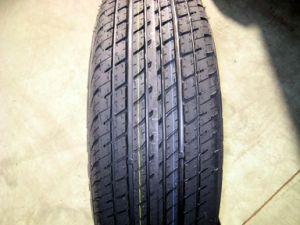 175/80d13 Truck und Trailer Tire 10.00-20