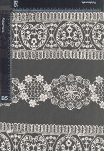 最も新しい到着の空想デザイン花嫁の純ファブリック