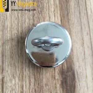 アイボルトが付いている常置ネオジムの磁気ホック