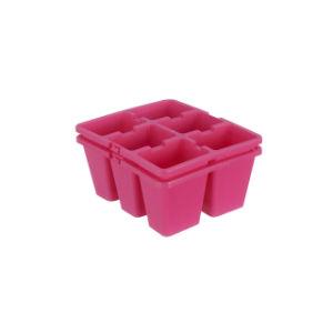 高品質OEMプロトタイププラスチック注入形成しなさい