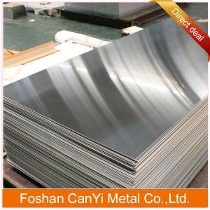 Высокое качество передачи тепла Сублимация алюминиевых листов