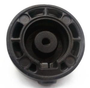 신제품 Customerizred 크기 58.1*57.4*65.5mm는 사진기 홀더를 잠그기를 위해 사용했다