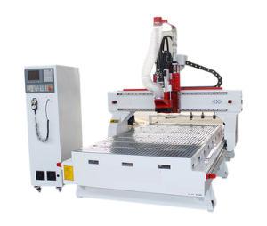 CNC de Houten Lineaire Atc van de Router van de Gravure Machine van uitstekende kwaliteit