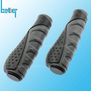 Poignée en caoutchouc de silicone personnalisé pour couvrir un réfrigérateur/Porte/moto/pot