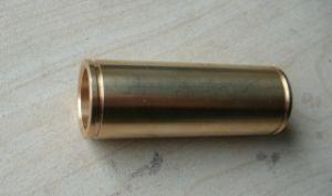 Recambios Repuestos PARA Bombas Neumaticas De Diafragma Sandpiper