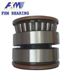 Btf0021un fabricant de roulements, roulement à rouleaux coniques Roulements à bille, roulement de moyeu de roue du chariot