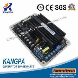 Kutai Digital AVR Ea16 per la parallelizzazione del generatore in parallelo