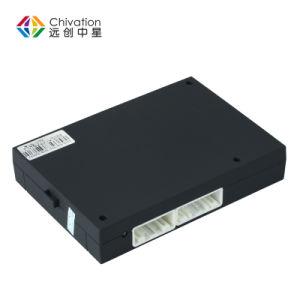 自動慰めアクセスシステムBMW X1の使用のための自動スマートなキーレスエントリシステム
