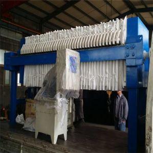 Commerce de gros en polypropylène Polyester Polyamide (nylon) et non tissés et le châssis de la plaque de tissu filtrant