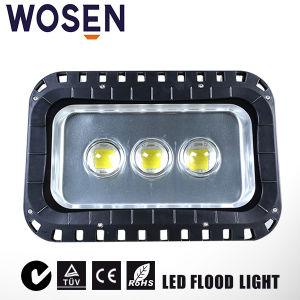 外部照明のためのチョンシャン地下LEDのフラッドライト