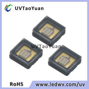 La parte superior potencia SMD 3535 275nm 10-18MW LED UVC