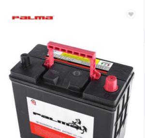 12V 45Ah selladas de plomo ácido libre de mantenimiento de Inicio rápido de batería de coche Auto Automotriz