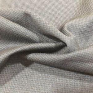 Trの衣服の等級によって編まれる明白に染められたファブリック
