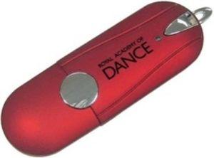 Рекламных подарков Custom USB флэш-накопитель U111/Си052