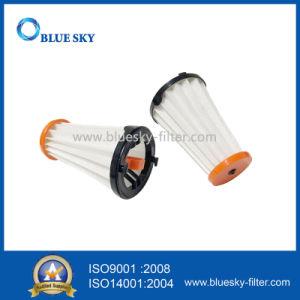 De Filter van de Stofzuiger voor Electrolux Stijl E2