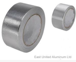 Personalizável de fita de alumínio reforçado com fibra